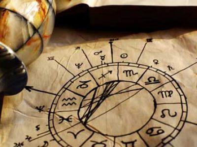 占星課程 N401 – 占星學合盤