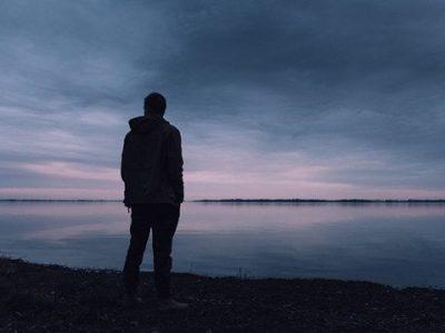 【占星學.星盤諮詢】想過的生活 vs 需要過的生活