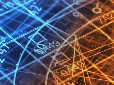 占星課程 E103 – 本命盤計算