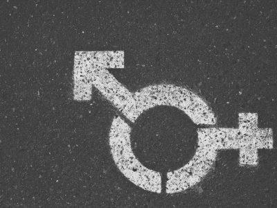 【星座.占星學】男人來自火星女人來自金星