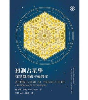 預測占星學 Image