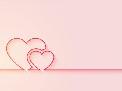【2021星座運程】十二星座愛情運勢