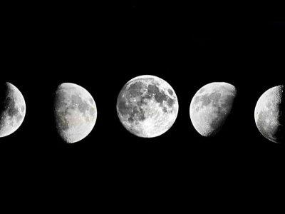 【星座.占星學】2020年最後一個月食 – 雙子座