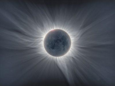 【星座.占星學】人生旅途的意義?射手座新月及日食